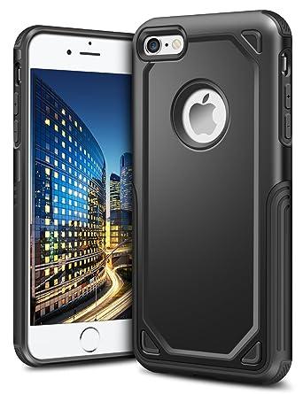 iphone 6 coolden case