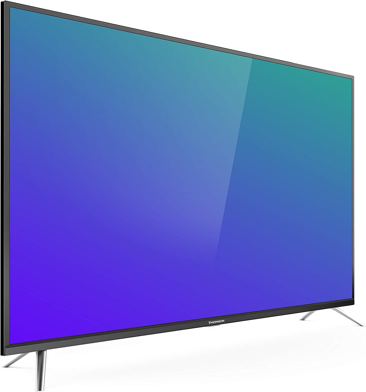 Telewizor Thomson 43UD6406 LED 43
