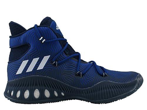 2adidas basket uomo scarpe