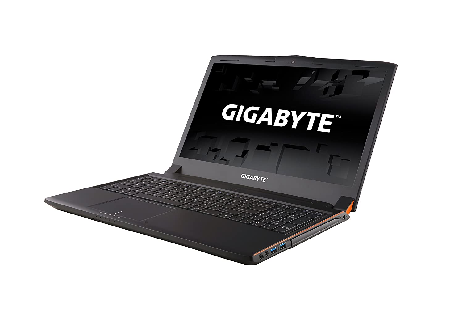 gaming laptop under 1200