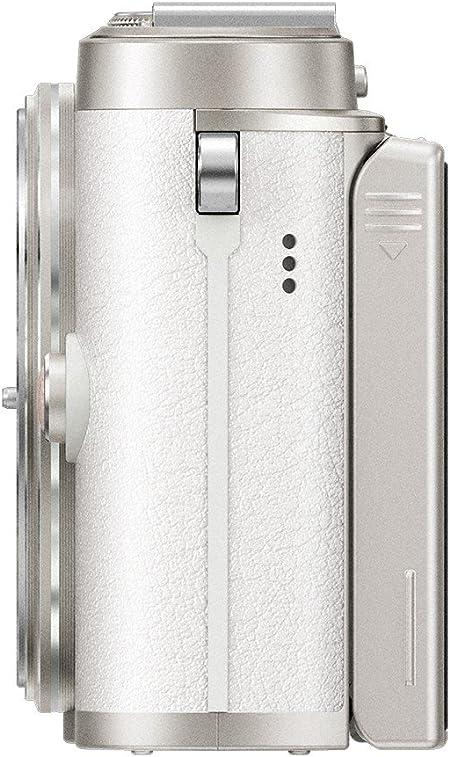 Olympus V205090WU000 product image 7