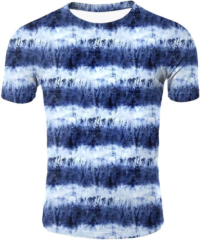 large hippy cotton short sleeve school unisex rainbow youth top tee shirt t shirt tye dye boy skull girl