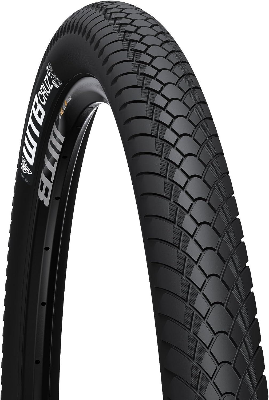 """WTB Cruz 2.0 29"""" Comp tire"""