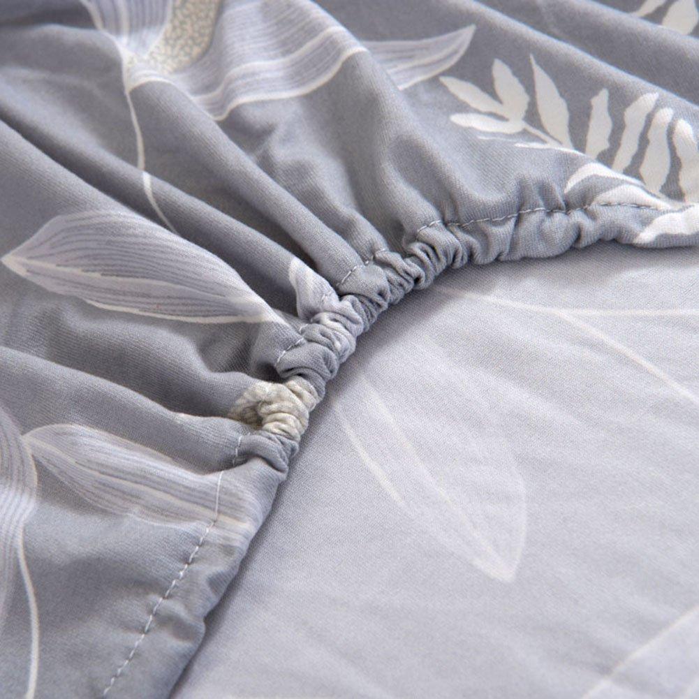 Funda de sofá estampada y lavable de Hotniu, 1 unidad, contrachapado, Pattern #36, 2 Seater for 145-185cm: Amazon.es: Hogar