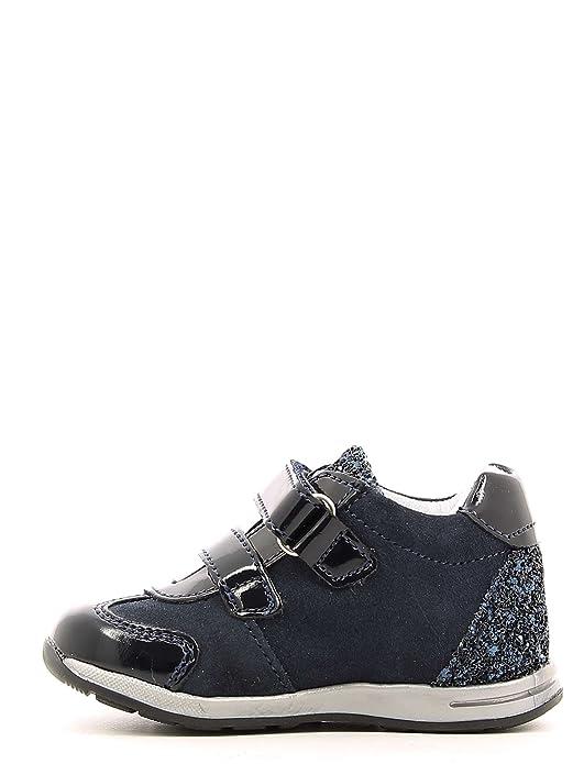 Melania ME0103A6I.B Sneakers Bambino Blu 19 Pago De Descuento Con Paypal Descuentos Venta En Línea Nueva Marca Barata Unisex Compra En Línea wkTcWMk3GZ