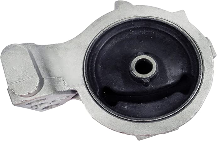 Front Right Main Engine Motor Mount Fits for 2008-2015 Rouge 07-12 Sentra 2.5L