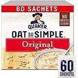 Quaker so simple original