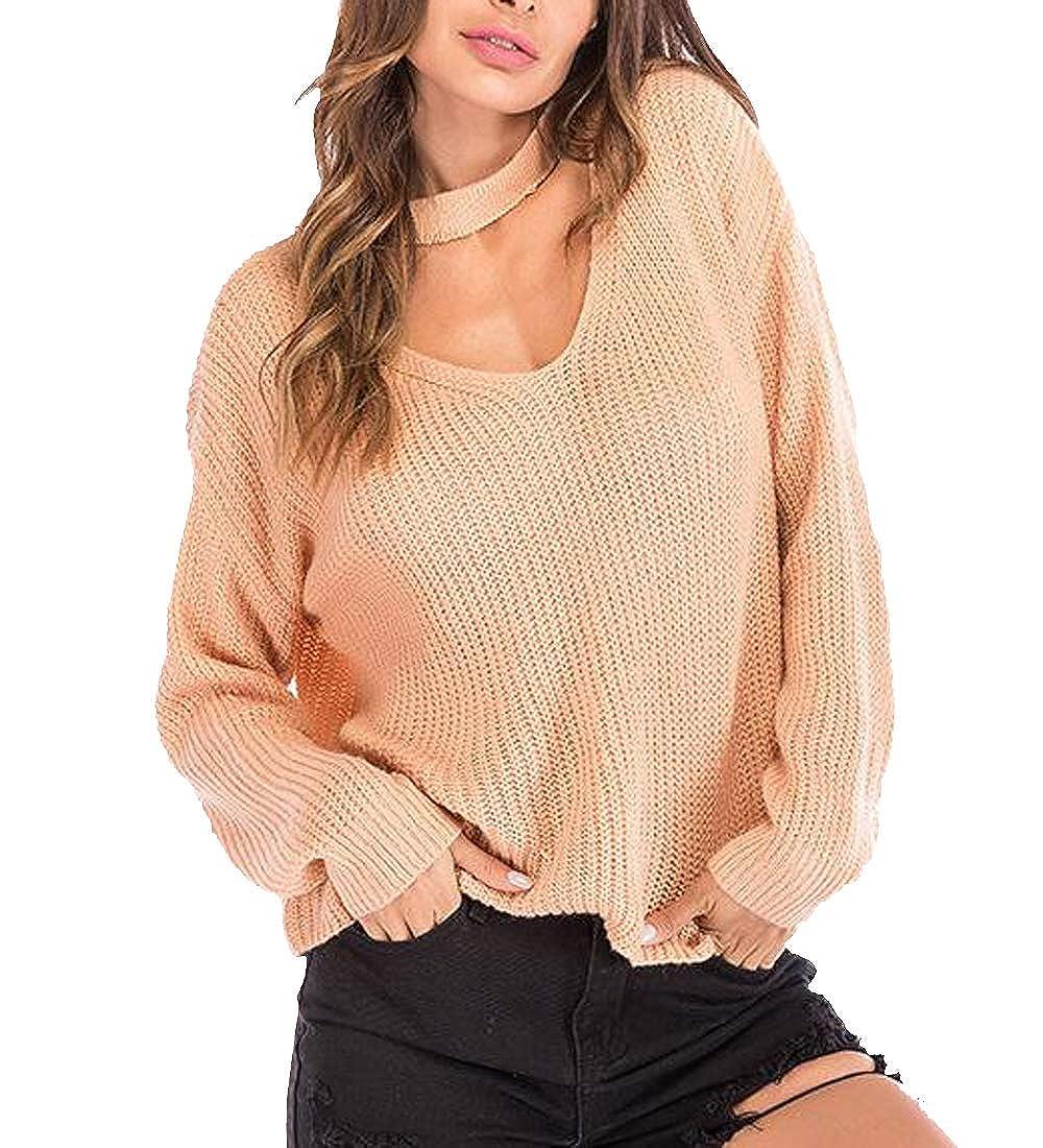 Pandapang Womens Casual Bat Sleeve Top Plus Size Pullover Sweatshirts