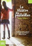 Le Théâtre du Poulailler