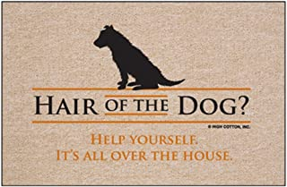 product image for Hair Of The Dog Doormat