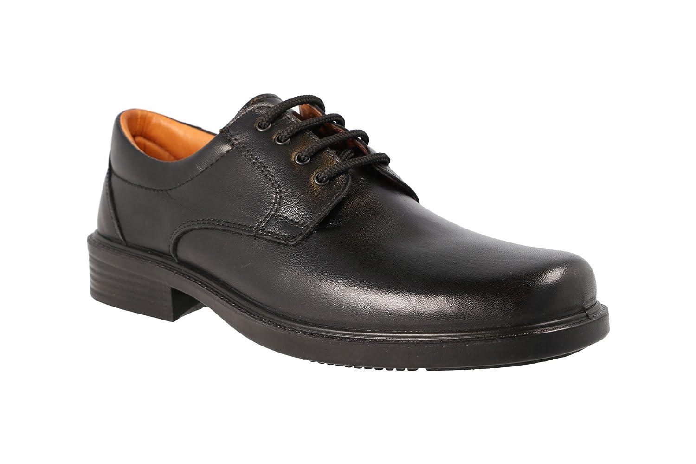 LUISETTI 0101, Zapatos de Trabajo para Hombre: Amazon.es: Zapatos y complementos