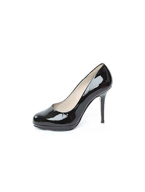 Amazon.es: zapatos corte salon