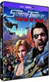 Starship Troopers : Traitor of Mars [DVD + Digital UltraViolet]