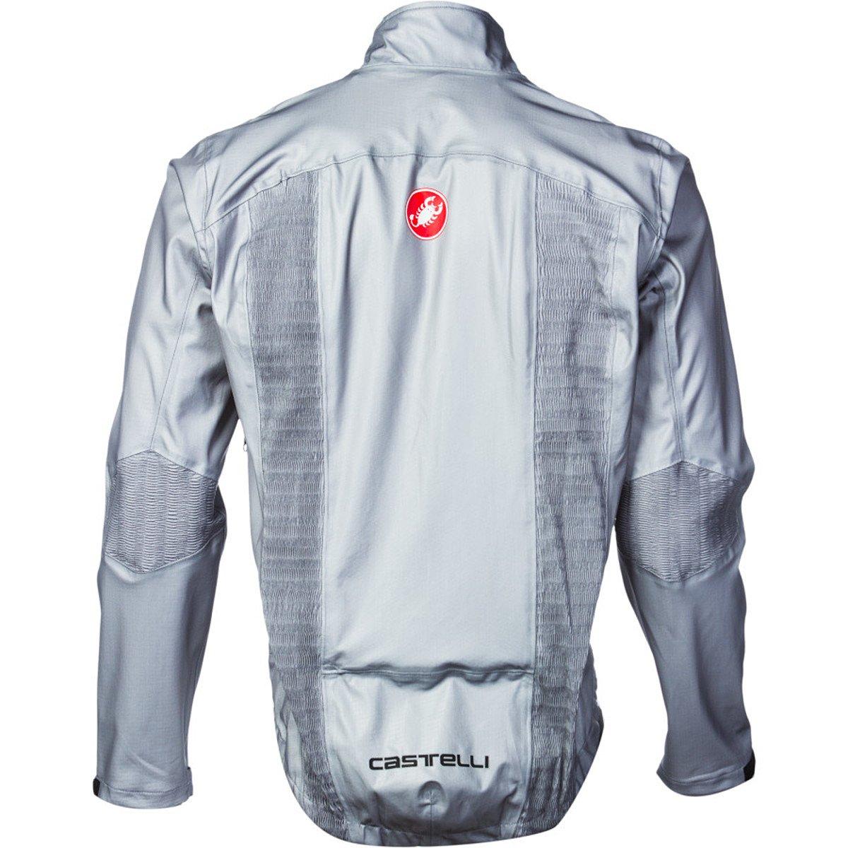 Castelli Pocket Liner Jacket