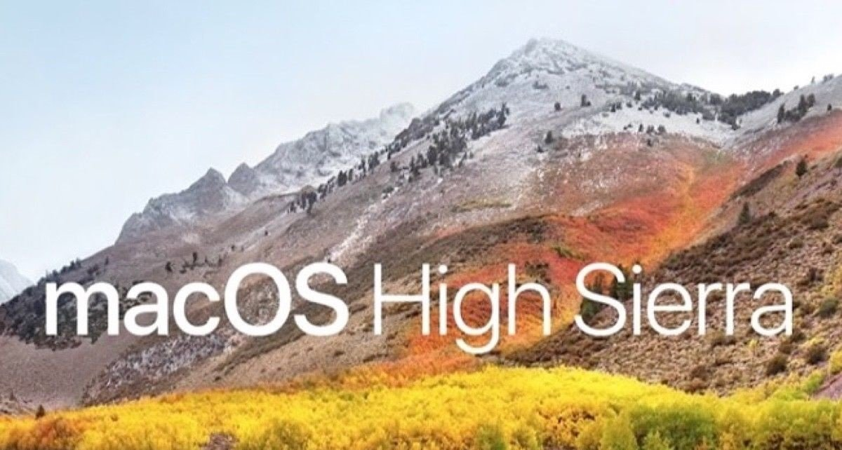 macOs High Sierra on Bootable install/Upgrade/Recovery USB: Amazon