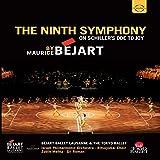 Beethoven / Symphony No.9-Béjart