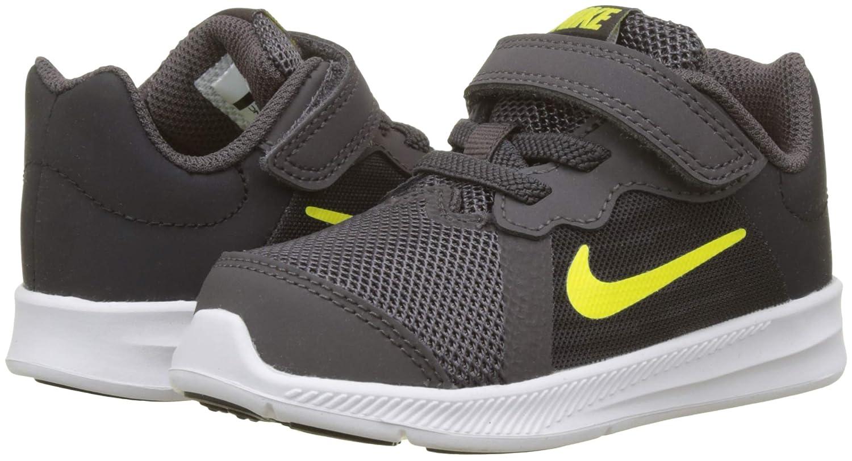 Pantofole Bambino Nike Downshifter 8 TDV