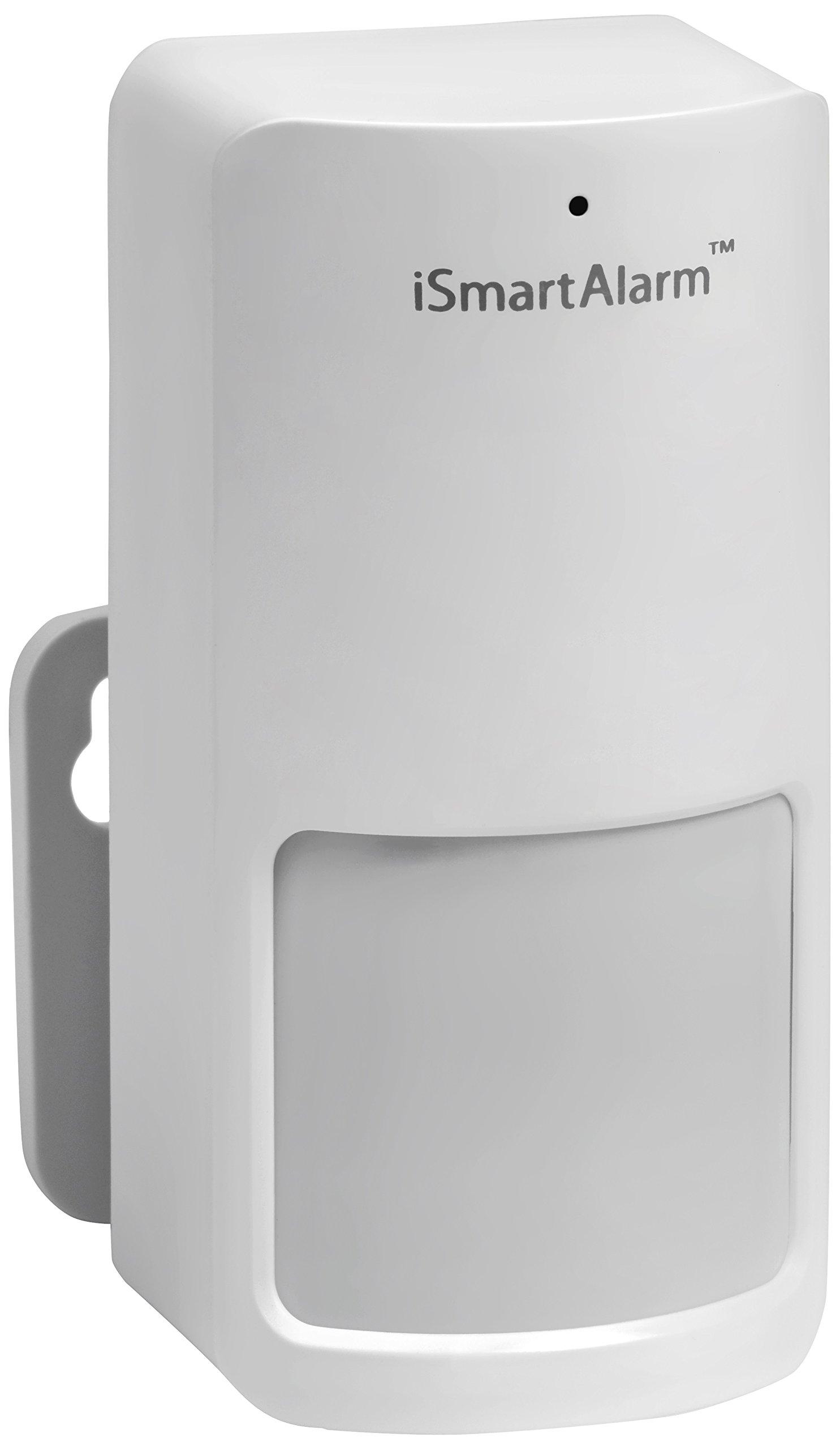 iSmartAlarm PIR3G Move Detector - Kit de seguridad para el hogar product image