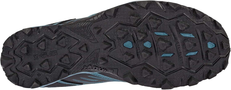 Inov-8 Mens X-Talon 260 Ultra Running Shoes