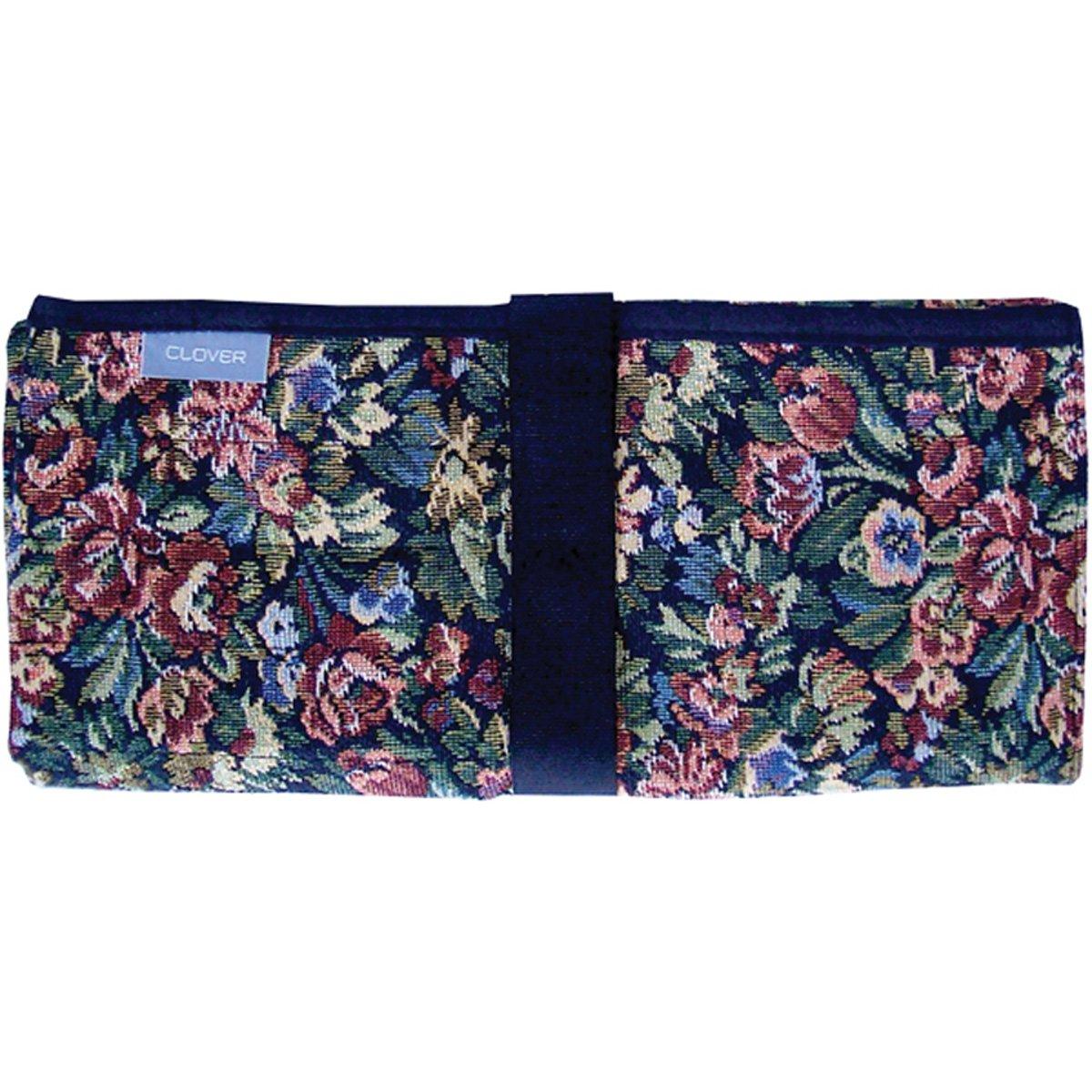 Clover Tapestry Knitting Needle Case Mini 3611