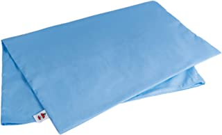 product image for Core Products Slip On Pillow Case, Blue - Standard Pillow