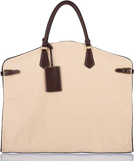 Amazon.com: Bolsa de ropa: Vertillia