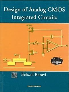Digital integrated circuits : a design perspective