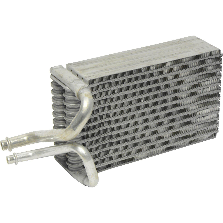 UAC EV 939671PFC A/C Evaporator Core