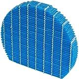 交換用加湿フィルター 加湿空気清浄機用 加湿機能 防菌 防カビ FZ-Y80MF (1個)