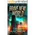 Brave New World - A Sam Prichard Mystery (Sam Prichard, Part 2 Book 6)