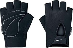 Nike Men`s Fundamental Training Gloves