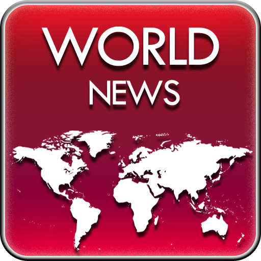 World News and Magazines Free