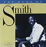 Best Of Jimmy Smith (The Blue Note Years)