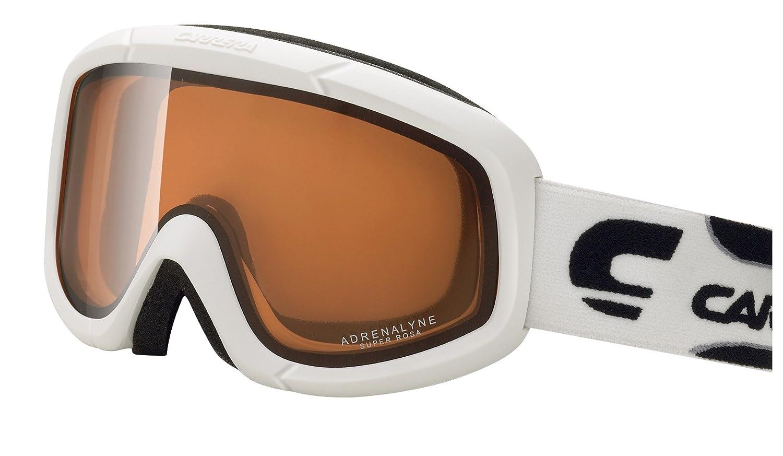 ebbbf11b616 Carrera Adrenalyne Jr. D Ski Glasses