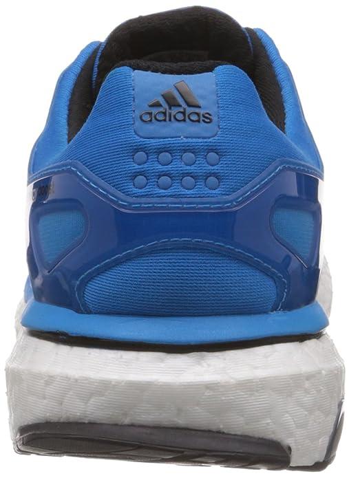new product 0ca80 1c4d9 adidas Energy Boost 2 F32252 Herren Laufschuhe Amazon.de Schuhe   Handtaschen