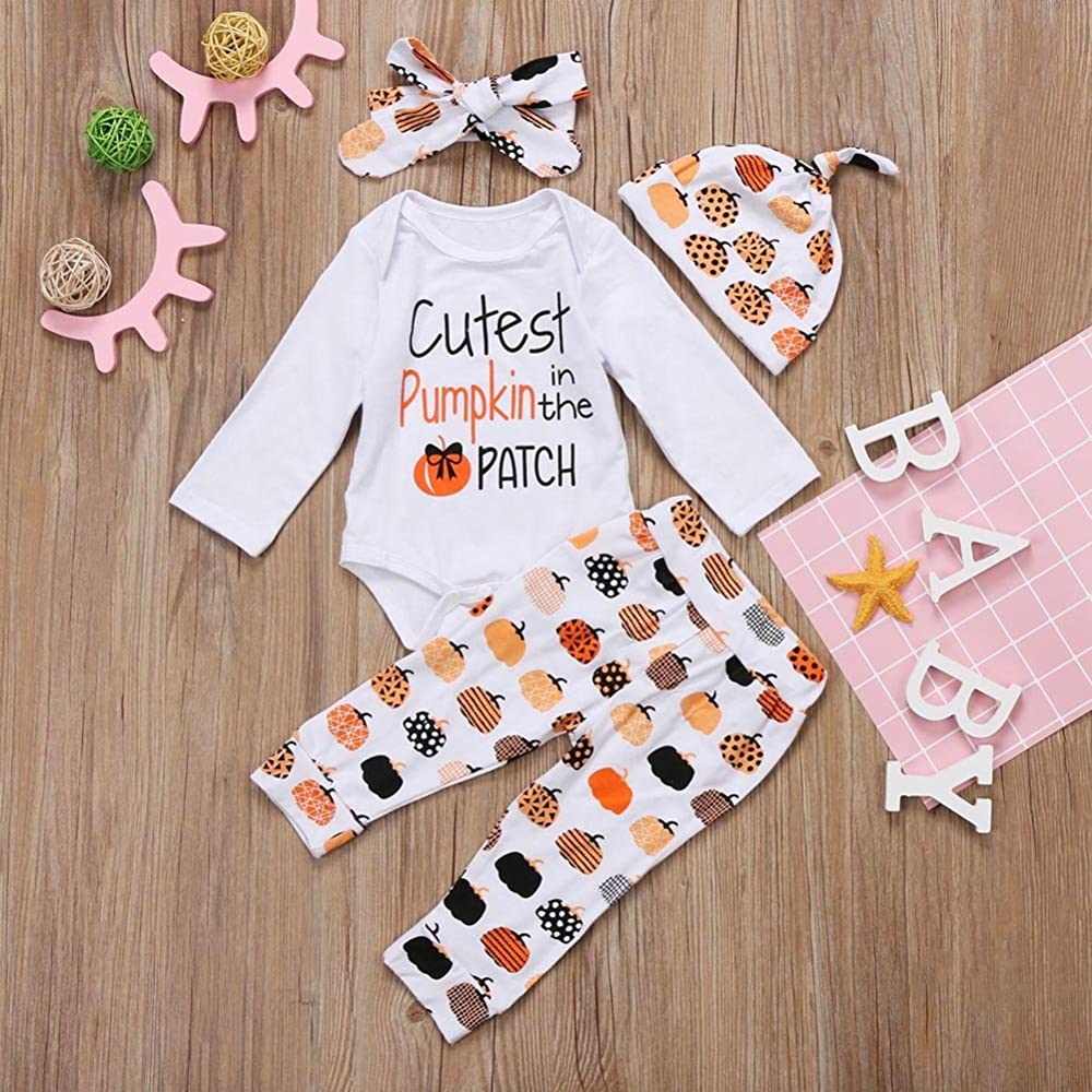 RCPATERN My First Valentines Day Outfits Baby Girl Clothes Long Sleeve Romper Bodysuit Tutu Skirt Leg Warmers Headband