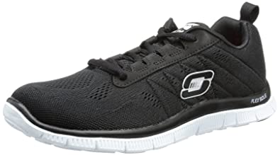Womens Flex Appeal-Sweet Spot Fitness Shoes Skechers JjBPe