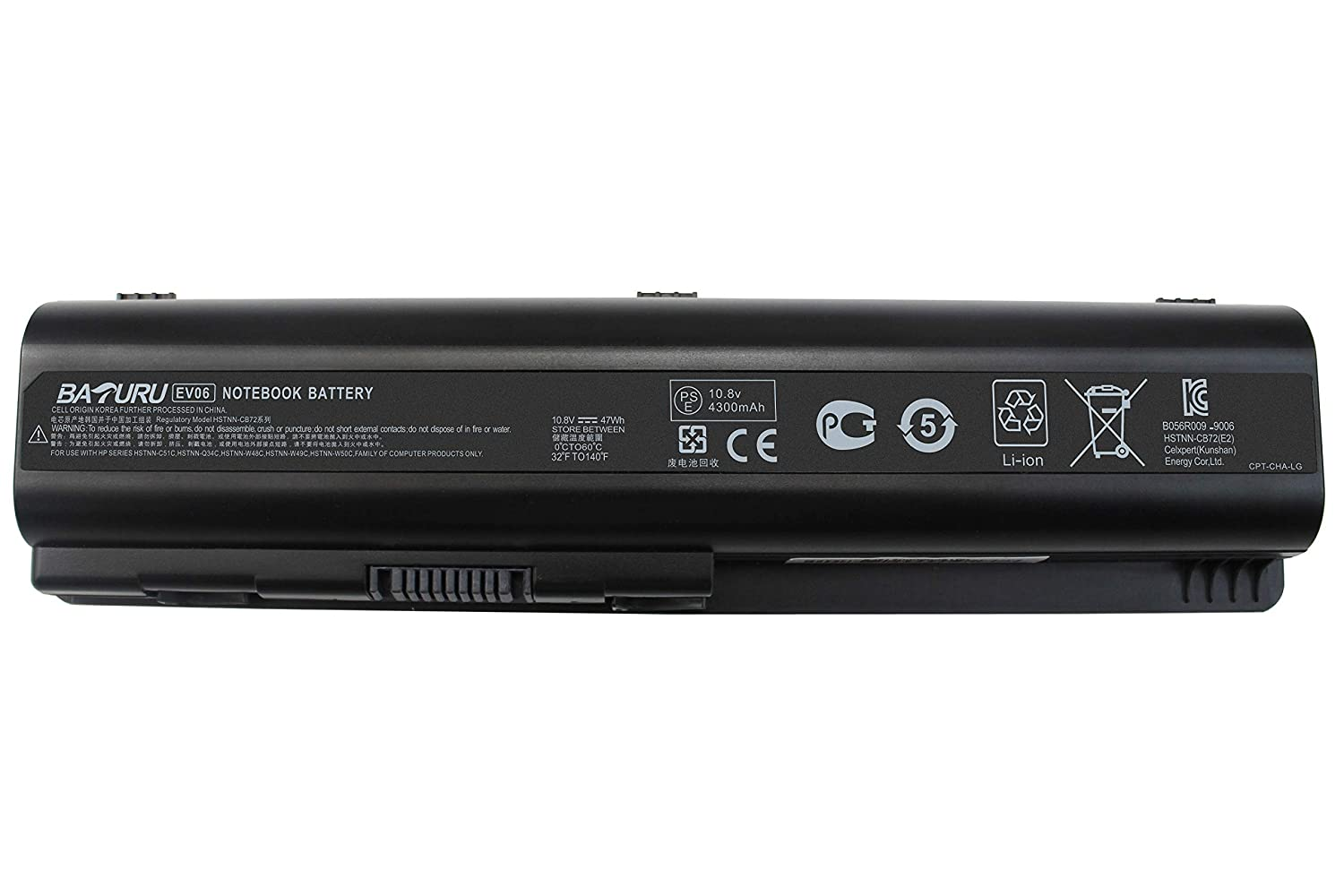 HP G60-552NR Notebook Modem Driver for Mac Download