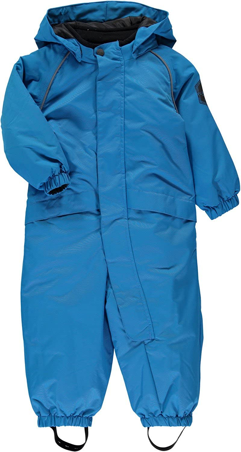 Name it Kinder Schneeanzug Skioverall NITWIND SNOWSUIT 13126661