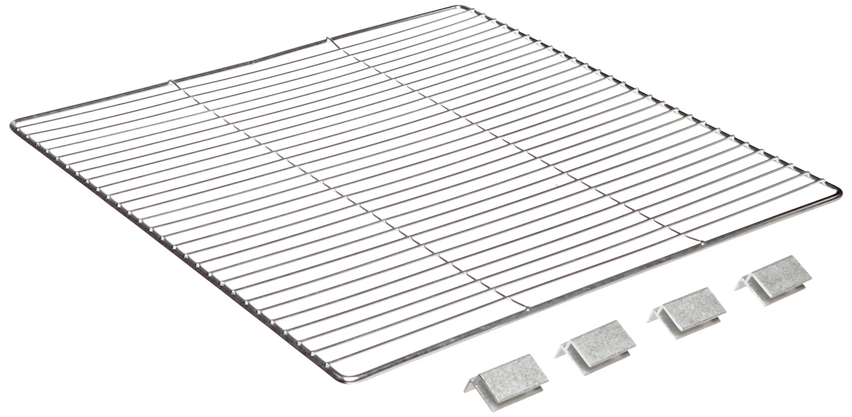 Boekel Shelf for 132000/133000 Economy Incubators, 11-1/4'' L x 10-1/4'' W