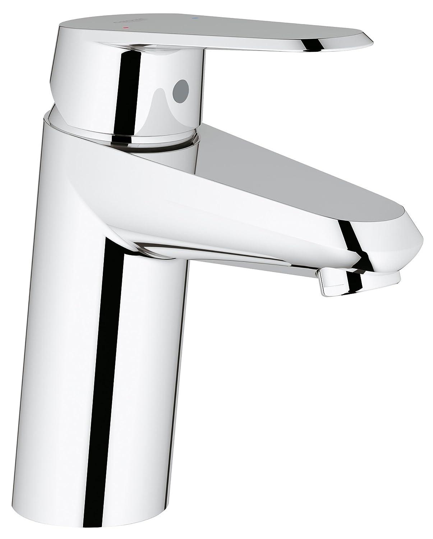 Grohe Eurodisc ducha   Ref 33390002 Grifo para ba/ño y ducha Mezclador de ba/ño
