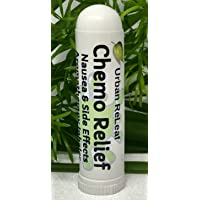 Urban ReLeaf Chemo Relief Nausea & Side Effects Aromatherapy! Fast Help! Upset Stomach...