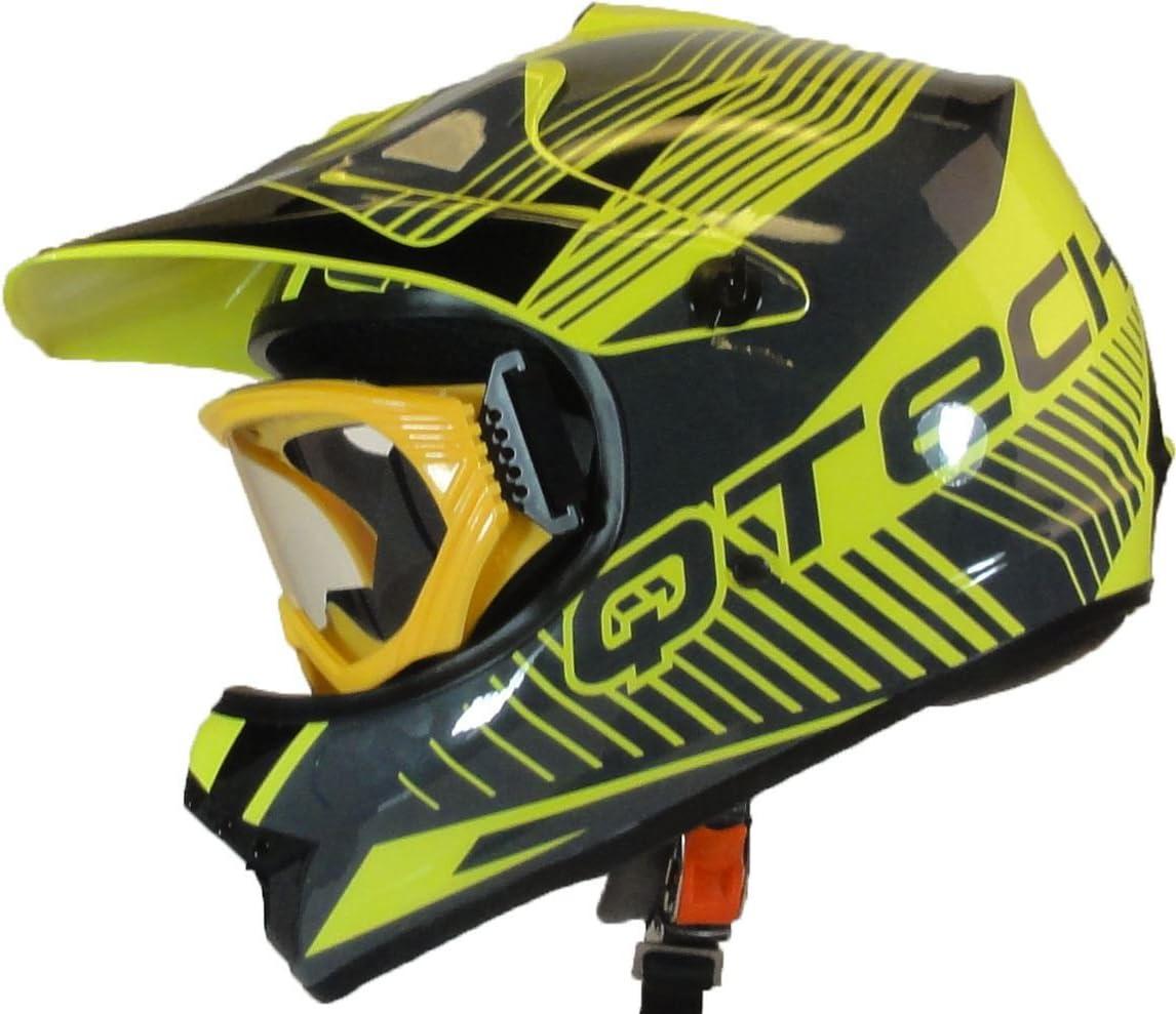 Willowhe AR500 R/écepteur Sport 5 canaux SPMAR500 pour Spektrum DSM2 AR500
