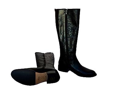 aspetto dettagliato 7fd1f 52371 ALVIERO MARTINI Stivali Donna Prima Classe Art. Z348I8213 Colore ...