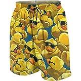 Amazon.com: Traje de baño de secado rápido sin costuras de ...