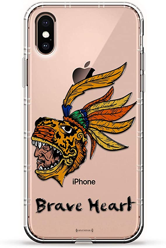 Val & Earl Pest Control iphone 11 case