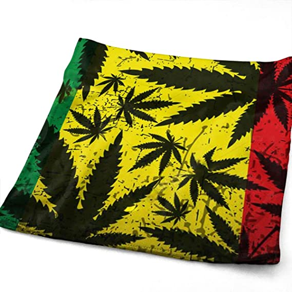 Grunge Hemp Cannabis Bundle Leaves Quick Dry Swim Mens Shorts Sporty Microfiber