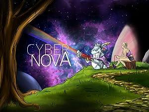 Amazon Com Watch Cybernova Prime Video