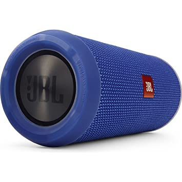Review JBL JBLFLIP3BLUE Flip 3