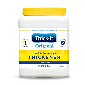 Thick-It Original Thickener, 10 Ounce